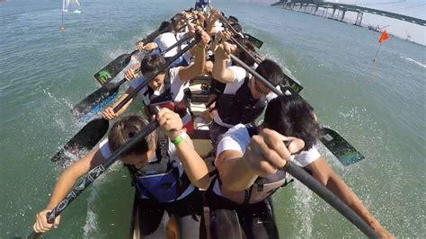 2015 sf dragon boat festival comp a final northwind - Dragon Boat Festival Sf