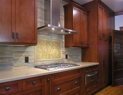 1000 Images About Kitchen Backsplash On Pinterest Craftsman Tile Backsplash