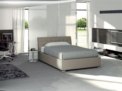 semeraro letti contenitore letto contenitore una piazza e mezza letti una piazza e