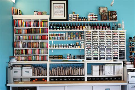 organization store scraproom organization joy studio design gallery best
