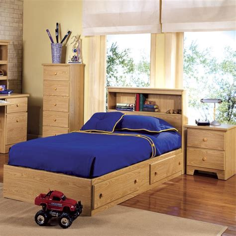 twin bed wood how to build a wood twin bed frame loccie better homes