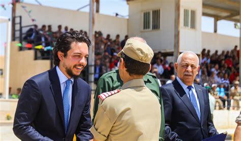 National Background Check Program Hrh Crown Prince Al Hussein Bin Abdullah Ii Official Website