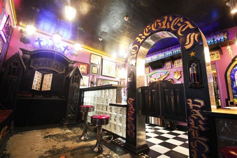 tattoo shops downtown thinking of inking ten shops near tempe downtown