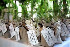 wedding trees wedding trees for wedding gifts wedding favors and corporate events nurseryman
