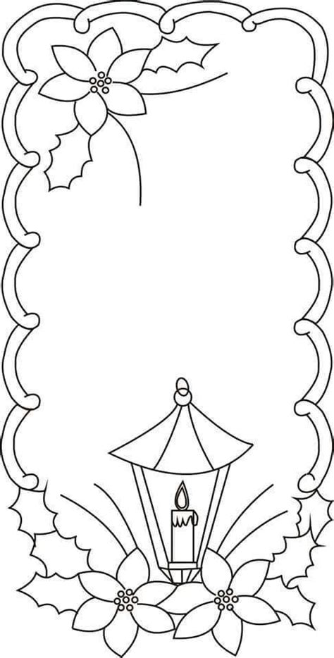 imagenes de navidad para dibujar en tela m 225 s de 25 ideas incre 237 bles sobre pergamino dibujo en