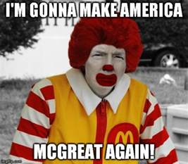 Mcdonalds Meme - 39 very funny mcdonalds memes gifs images pictures