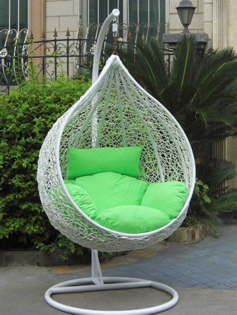 wicker hanging chairs for bedrooms 17 best ideas about bedroom swing on pinterest kids