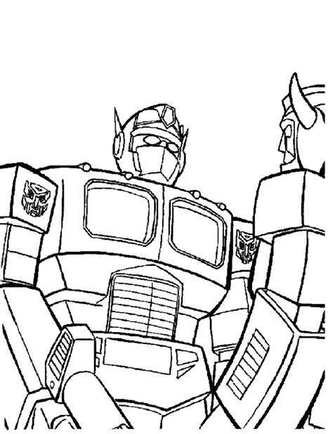 dibujos para pintar transformers transformers necesito ayuda