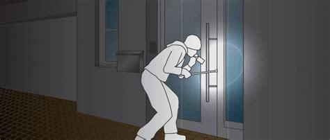 elektronischer einbruchschutz mechanischer und elektronischer einbruchschutz praktiker