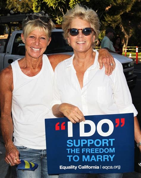 family ties star meredith baxter to marry girlfriend family ties star meredith baxter gets marriage license