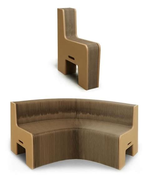 Paper Folding Chair - 17 best ideas about cardboard paper on make a