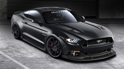 ford mustang 2015 hennessey ford mustang gt wallpaper hd car wallpapers