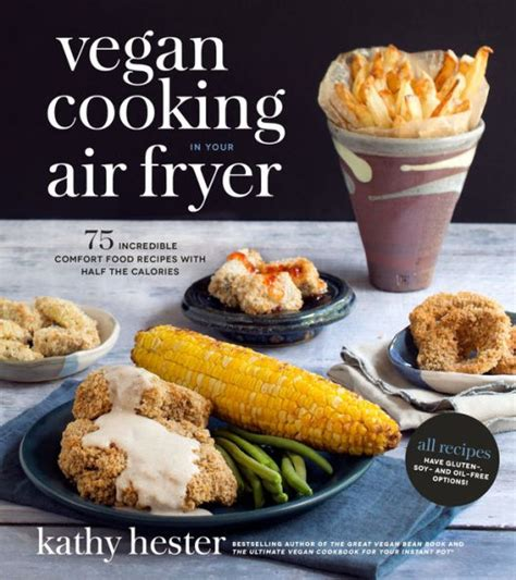 modern vegan baking the ultimate resource for sweet and savory baked goods books see why 2018 is the year for vegan cookbooks peta
