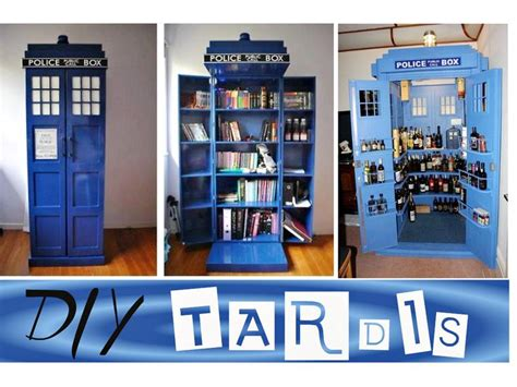11 best images about tardis on our