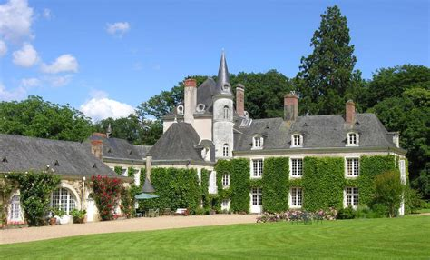 your is my chateau books ch 226 teau du plessis anjou chign 233 book your hotel