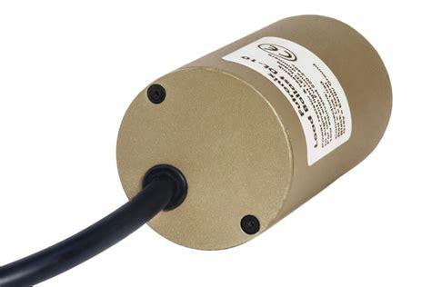 dummy load resistor led dimmer dummy load for led light dimmers