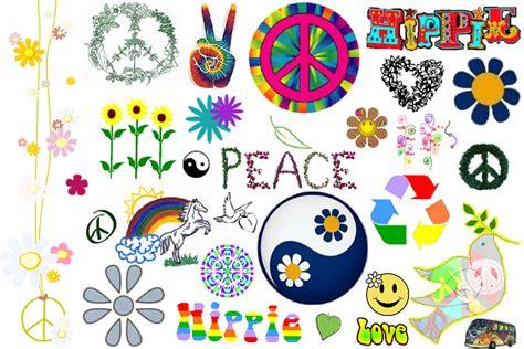 Hippie Images