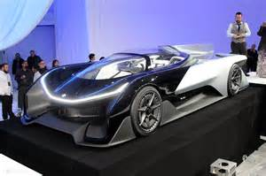 best new cars for 2016 gallery best cars of ces 2016 bmw volkswagen