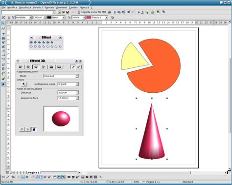 Software Design Grafis Vektor | software desain grafis berbasis vektor site download