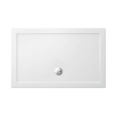 Dimension Italienne 227 by Simpsons Showertray Receveur De Pour 224 L