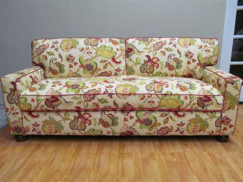 sofa flower flower sofa flower sofa interesting the flower sofa