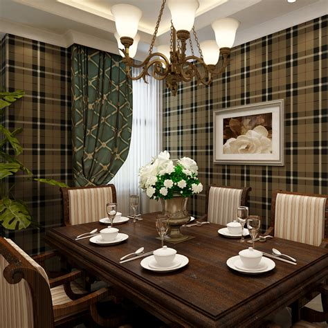 wallpaper for house walls in pune wall paper pune import ahlstrom non woven wallpaper plaid