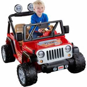 Power Wheels Jeep 6 Volt Fisher Price Power Wheels Jeep Wrangler 12 Volt Battery