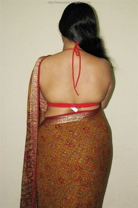 Sexy Fat Indian Aunties In Saree Milf Xxx Pics Gallery