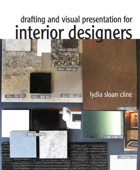 interior design powerpoint presentation exle cline drafting and visual presentation for interior