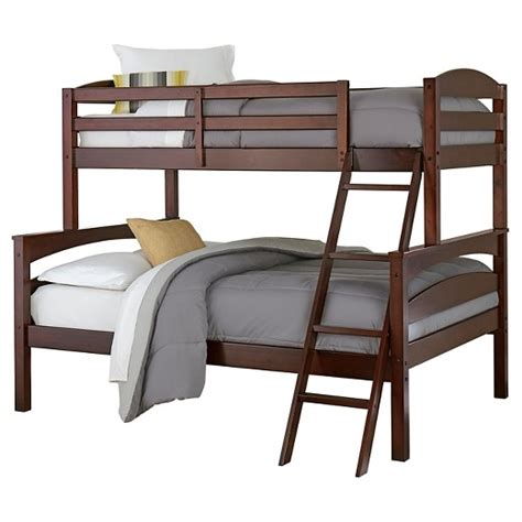 bunk beds target store maddox bunk bed target