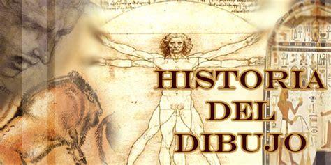 Imagenes Terrorificas Y Su Historia | dibujo y creatividad