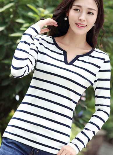 Cari Baju Model Sekarang Cari Baju Blouse Wanita Terpercaya Disini Tokonya