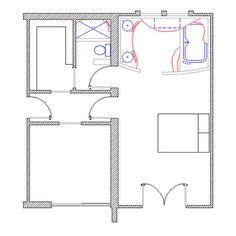 bedroom and bathroom addition floor plans 30 x 18 master bedroom plans extra 2 a linen closet