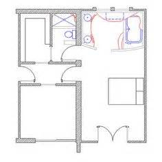 bedroom and bathroom addition floor plans 30 x 18 master bedroom plans 2 a linen closet