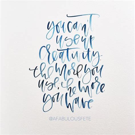 Wedding Quotes Calligraphy by A Month In Review August A Fabulous Fete