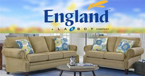 furniture sweepstakes 2017 announcing the england furniture winter 2017 sweepstakes