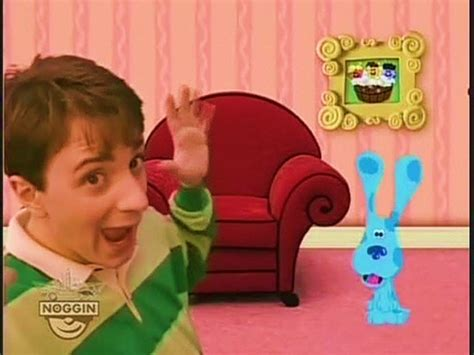 boat song clue image mail 16 jpg blue s clues wiki fandom powered