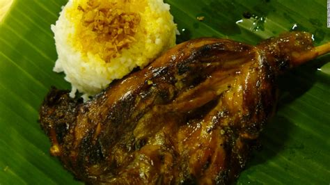 style recipes a complete cookbook of tagalog dish ideas books 50 dishes that define the philippines cnn