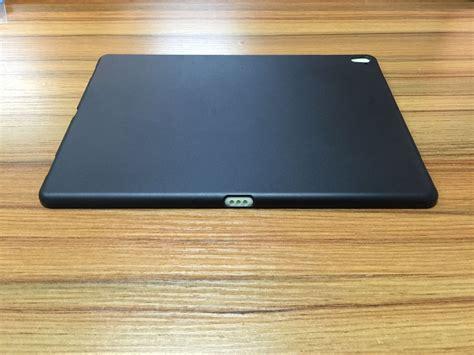 Pro 9 7 Inch o noua carcasa pentru pro 9 7 inch dezvaluie caracteristicile tabletei idevice ro