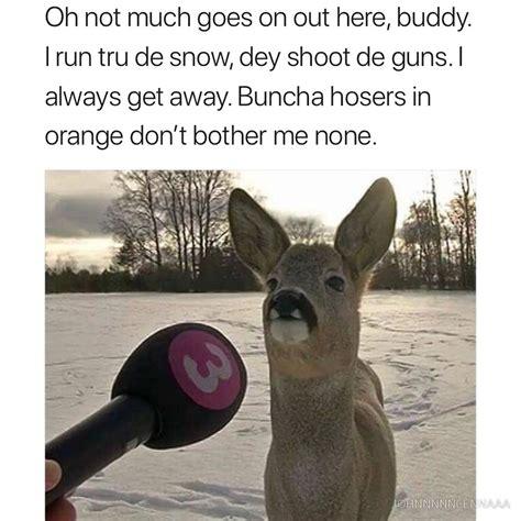 deer meme quot deer meme quot by johnnnnncennaaa redbubble