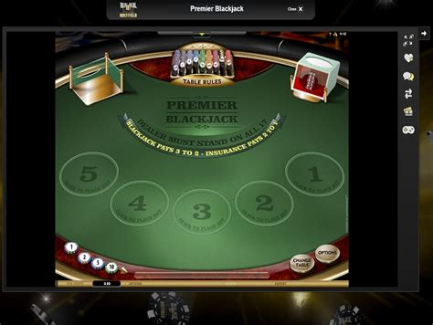 real bett real deal bet casino review