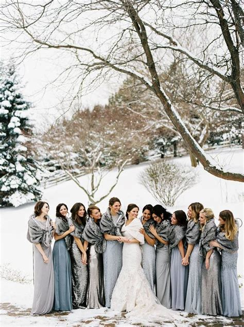 Best 25  Winter wonderland wedding ideas on Pinterest