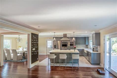 Pasadena Kitchens by Home Remodel Interior Exterior Addition In Pasadena