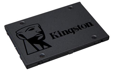 Ssd Kingston 120gb a400 solid state drive 120gb 480gb kingston