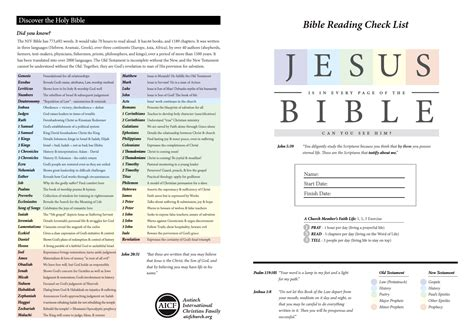 major themes bible reading plan aicf one year bible reading plans aaron