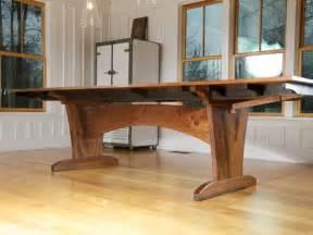Custom Built Dining Room Tables Custom Dining Room Tables