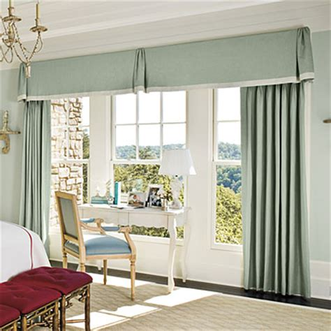 southern living curtains 301 moved permanently