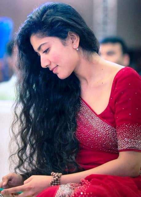 actress sai pallavi hd photos download premam malar sai pallavi hot images and hd photos insrn