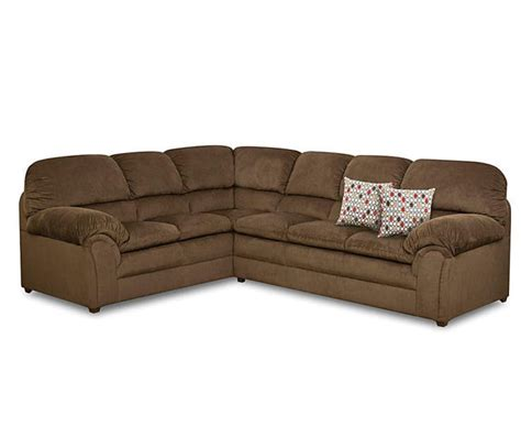 Sectional Sofas Big Lots Large Sectional Sofas Big Lots 28 Images Big Lots Leather Sectional Sofa Decor References