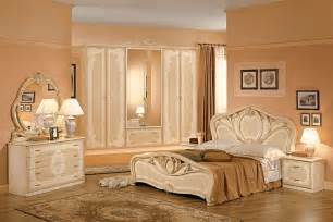 italian bedroom furniture1 my home style